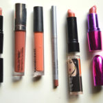Top 6 Nude Lipsticks For Indian Skin Tone
