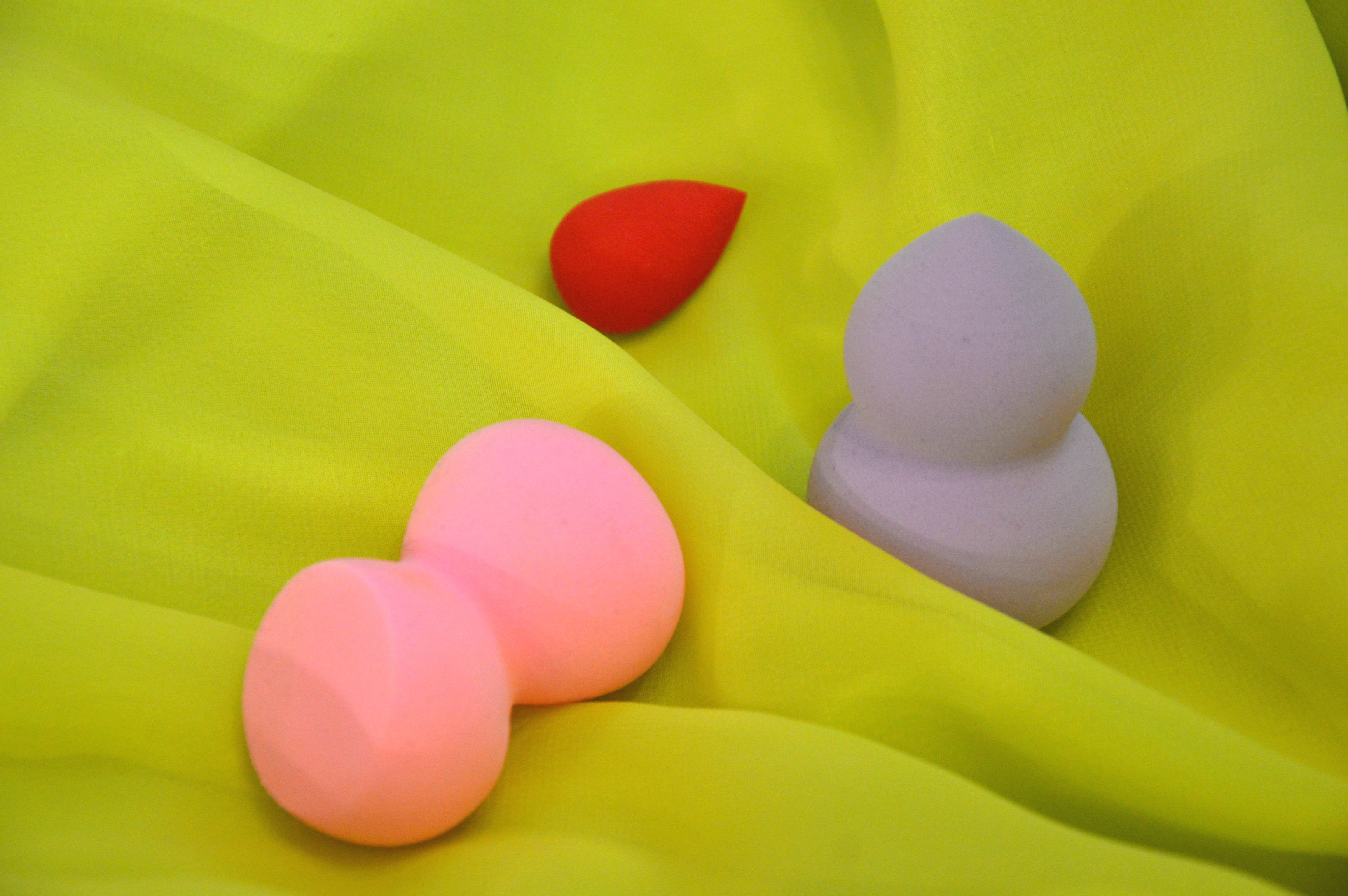 Beauty Blender 1