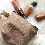 Soultree Travel Essentials Kit Review