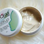 Qraa Anti Cellulite Cream For Face Review