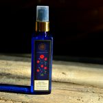 Forest Essentials Rosewater Facial Tonic Mist Review
