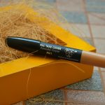 PAC Take Over Concealer Crayon Review & Swatch