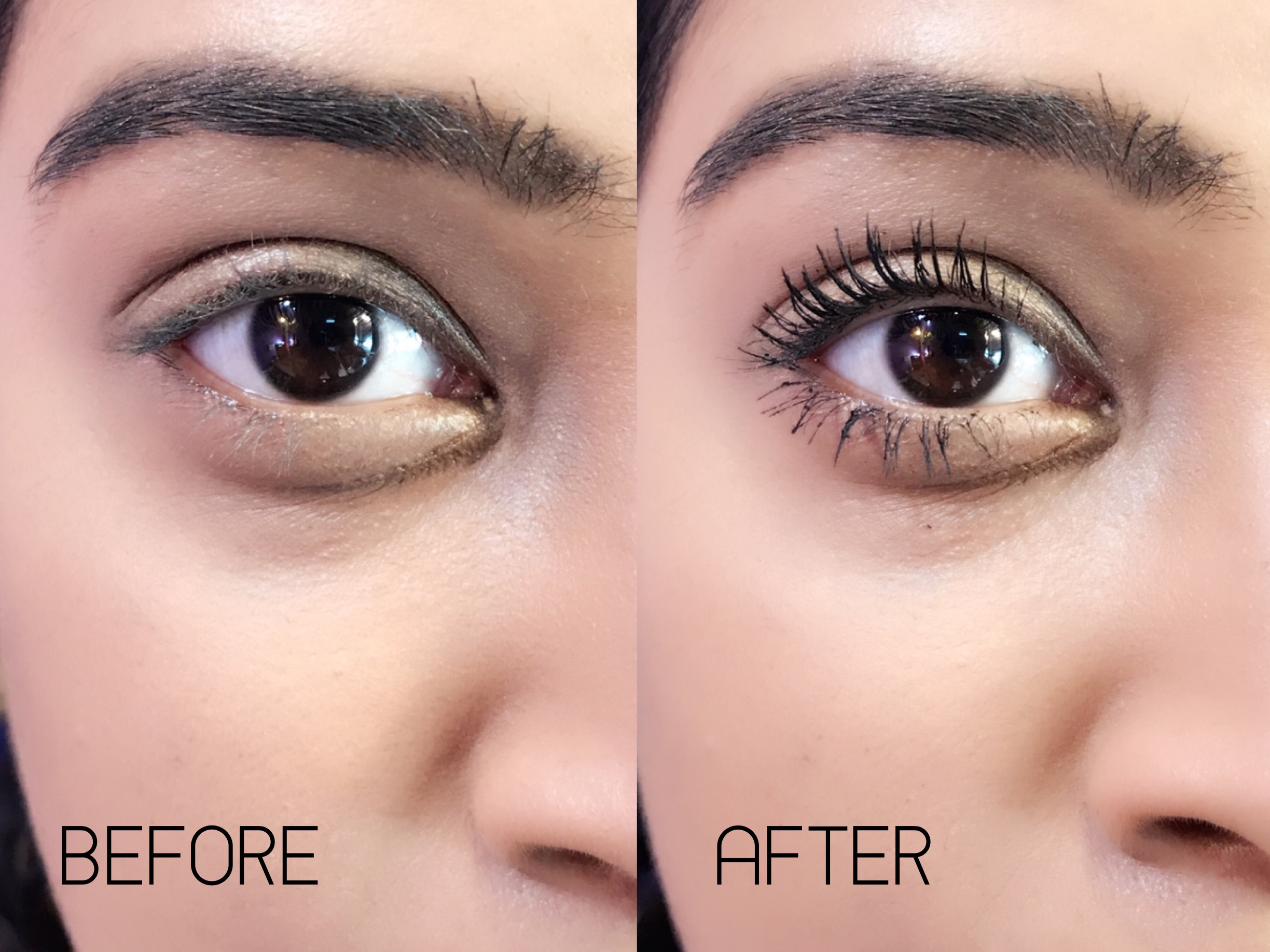 46a651345bb If you're looking for drama, you are absolutely at the right place. Which  is your favorite mascara?