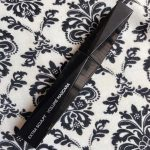 Kiko Extra Sculpt Mascara Review- New Favorite Now!