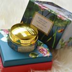 Forest Essentials Kumkumadi Teenage Night Cream- Review